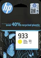 inktpatroon HP 933