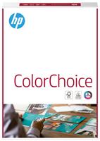 Multifunctioneel papier HP CHP753