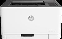 Kleurenlaserprinter HP Color Laser 150a