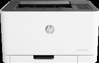 Kleurenlaserprinters HP Color Laser 150nw