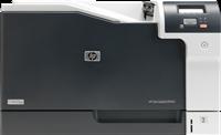 Kleurenlaserprinter HP Color LaserJet Professional CP5225dn