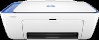 Multifunctioneel apparaat HP Deskjet 2630