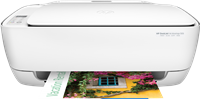 Multifunctioneel apparaat HP Deskjet 3636