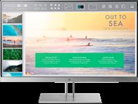 HP Elite Display E233 LED-monitor