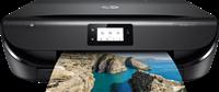 Multifunctionele Printers HP ENVY 5030 All-in-One