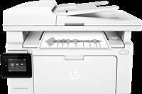 Multifunctionele printer HP LaserJet Pro MFP M130fw