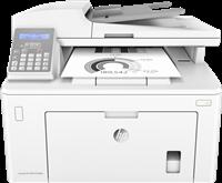 Multifunctionele printer HP LaserJet Pro MFP M148fdw