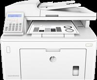 Multifunctionele printer HP LaserJet Pro MFP M227fdn