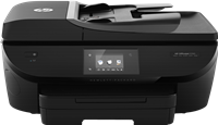 Multifunctioneel apparaat HP Officejet 5740 All-in-One
