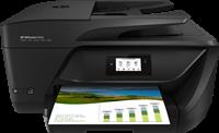 Multifunctioneel apparaat HP OfficeJet 6950 All-in-One