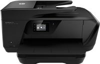 Multifunctioneel apparaat HP Officejet 7510