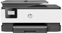 Multifunctionele printer HP OfficeJet 8012 All-in-One