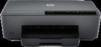 Inkjet Printer HP Officejet Pro 6230 ePrinter