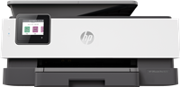 Multifunctioneel apparaat HP OfficeJet Pro 8025 All-in-One
