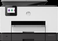 Multifunctioneel apparaat HP OfficeJet Pro 9022 All-in-One