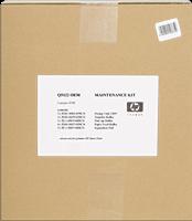 onderhoudskit HP Q5422A