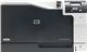Color LaserJet Professional CP5225dn