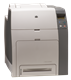 ColorLaserJet CP4005dn
