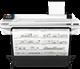 Designjet T530-36-Zoll