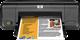 DeskJet 1600CM
