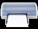 DeskJet 5150