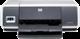 DeskJet 5745