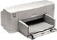 DeskJet 843C