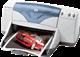 DeskJet 960C