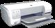 DeskJet D4300