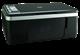 DeskJet F4140