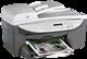 Digital Copier 410