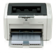 LaserJet 1022N