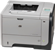 LaserJet Enterprise P3010