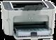 LaserJet P1505N
