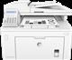 LaserJet Pro MFP M227fdn