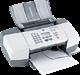 OfficeJet 4105