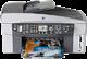 OfficeJet 7300