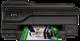 OfficeJet 7612 e-All-in-One