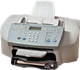 OfficeJet K80