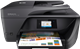 OfficeJet Pro 6962 All-in-One