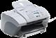 OfficeJet V30