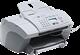 OfficeJet V40