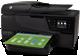 Officejet 6700 Premium