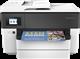 Officejet Pro 7730 All-in-One