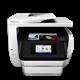 Officejet Pro 8740 e-All-in One