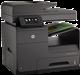 Officejet Pro X476