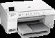 Photosmart C5300