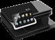 Photosmart eStation (C510a)