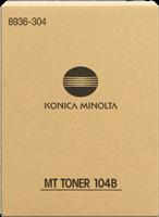 toner Konica Minolta 8936-304