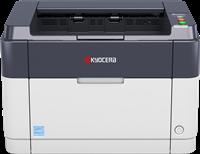 S/W Laser printer Kyocera FS-1061DN